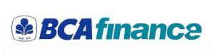 BCA Finance